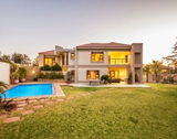 Real estate in Bryanston - Real Estate, Bryanston Sandton, Property for Sale, Sold, Engel & Voelkers