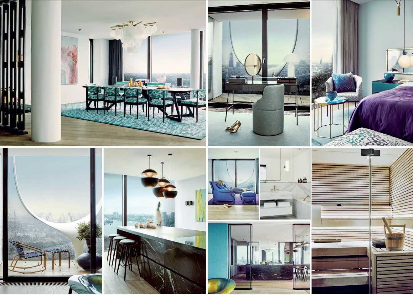 wohnungen in der elbphilharmonie kaufen eigentumswohnung. Black Bedroom Furniture Sets. Home Design Ideas