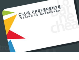 New benefits in Lo Barnechea