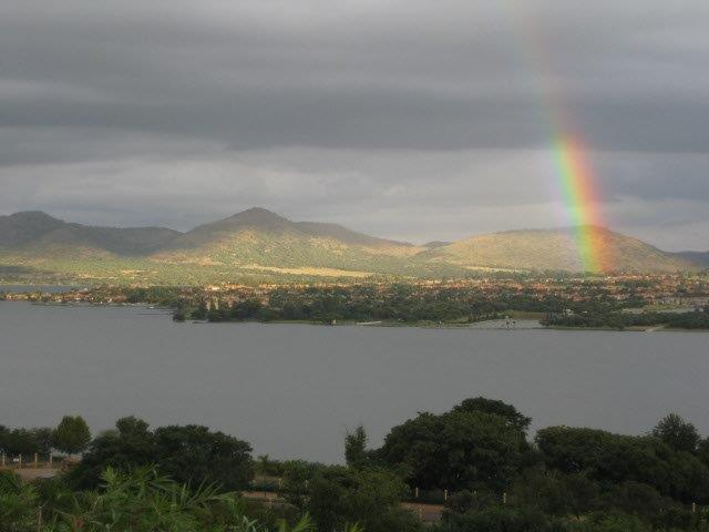 Real estate in Hartbeespoort Dam - 84092.jpg