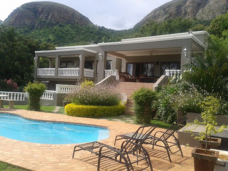 Real estate in Hartbeespoort Dam - ENV89748.jpg