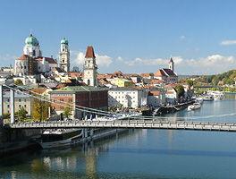 Engel & Völkers Passau
