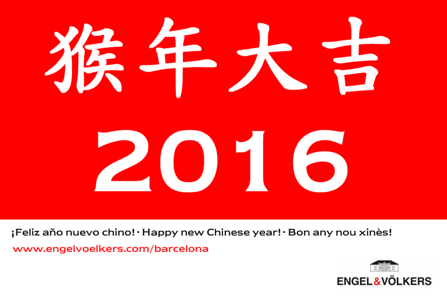 Barcelona - new-chinese-year.png