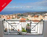 Costa Adeje - 1-House-Torviscas-terrace-view_sold-160x127.jpg