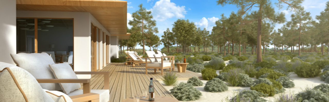 Real estate in Comporta - Spatia Residences outside 2.png