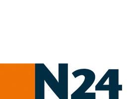 N24 media library