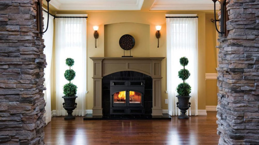 Real estate in Sunningdale, Cape Town - Enclosed fireplaces.jpg