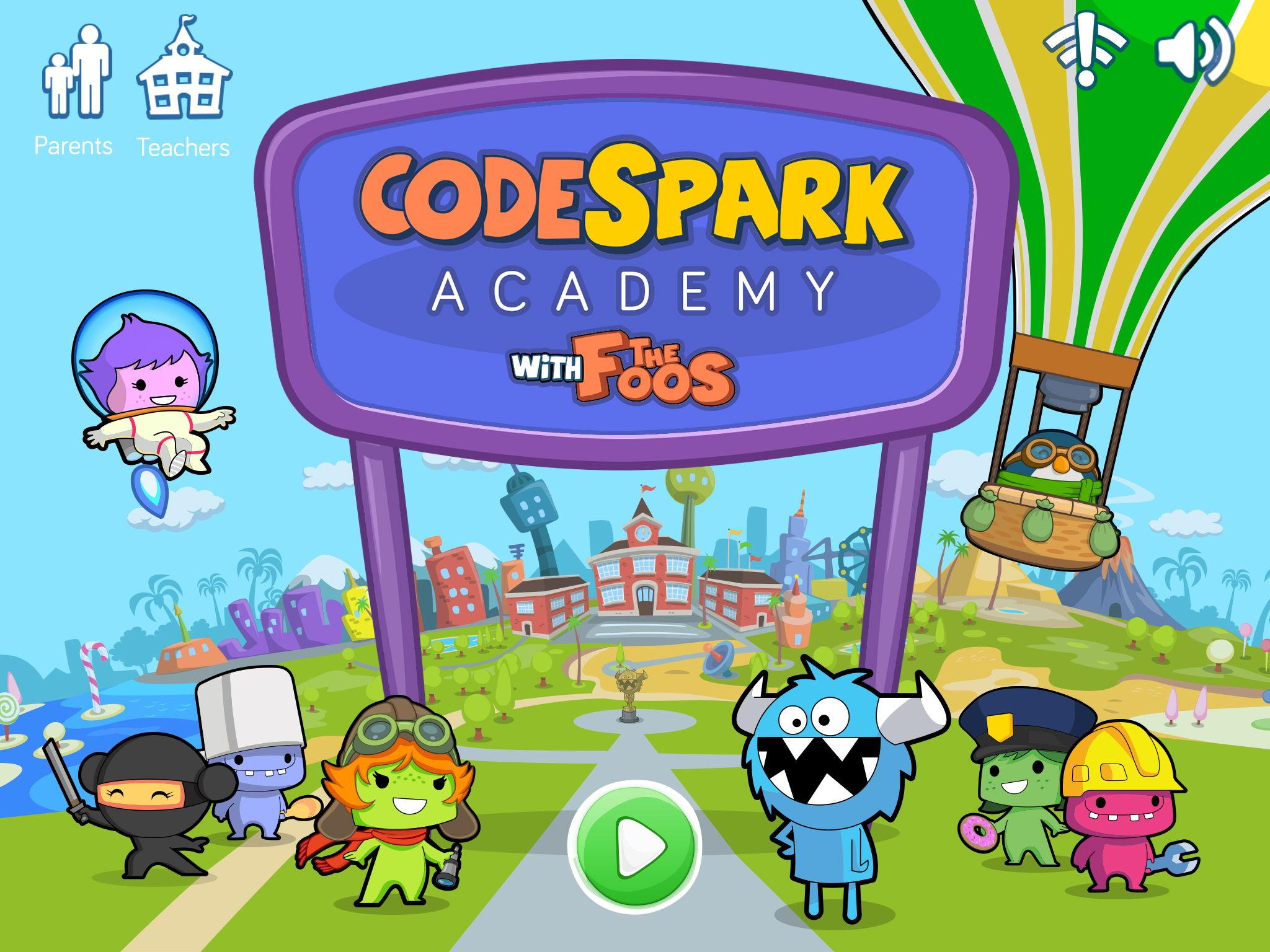 actividades de informática para niños