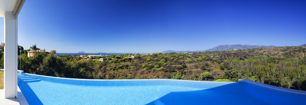Marbella - The_Westcliff_Panoramic_View.jpg