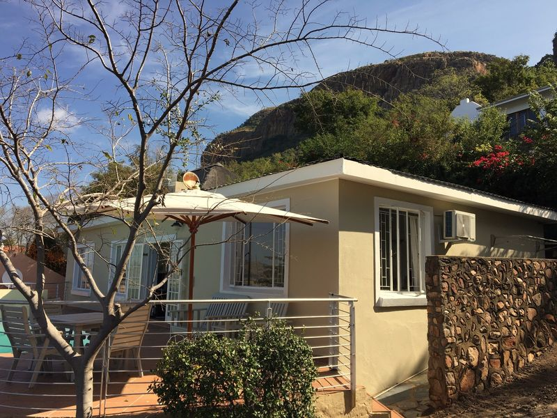 Real estate in Hartbeespoort Dam - 89736.jpg