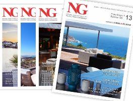 recent editions