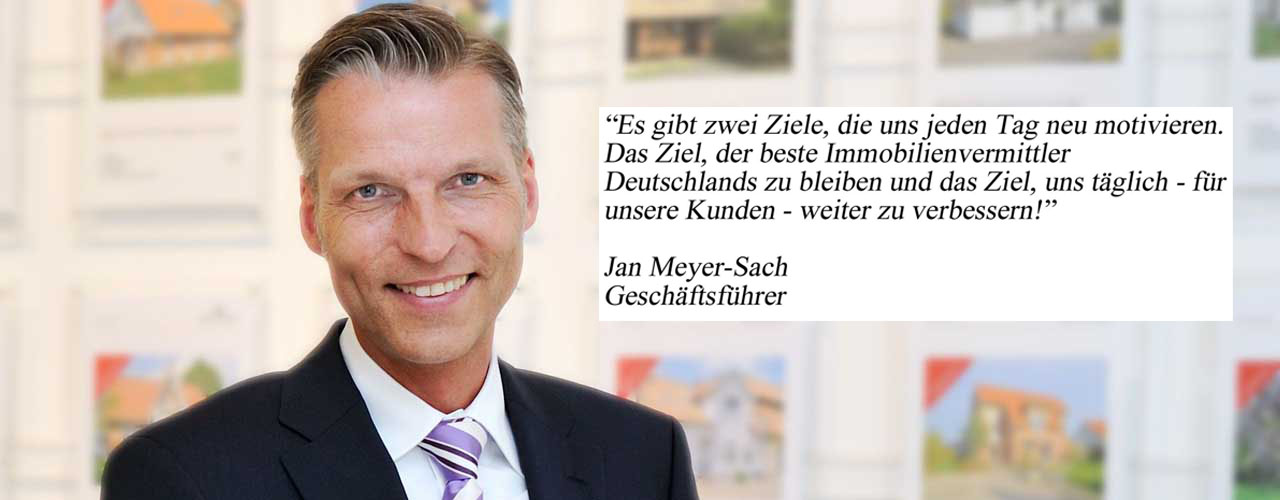 Immobilien in Lüneburg - 2014 JMS mit Text.jpg