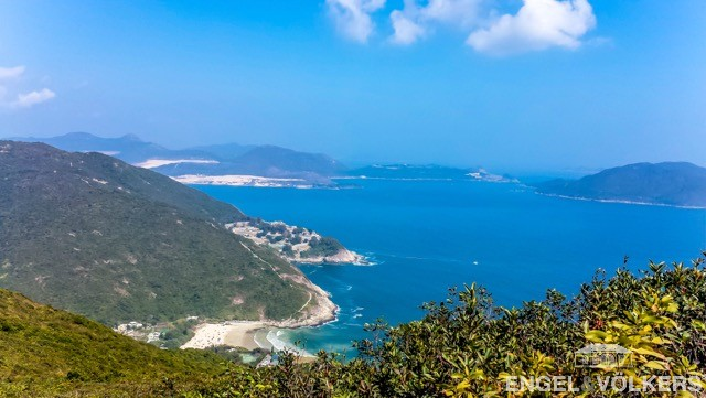 Hong Kong - big-wave-bay.jpg