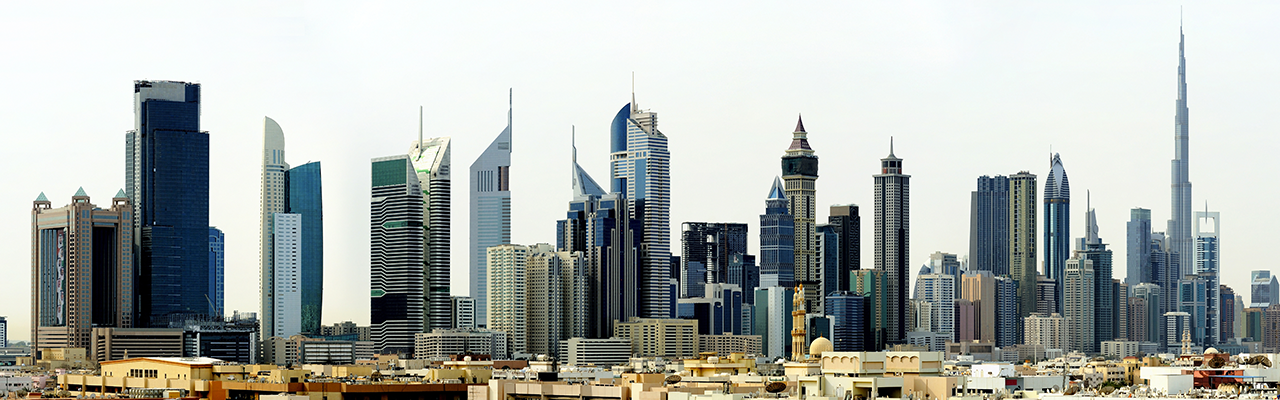 Real estate in Dubai, United Arab Emirates - Dubai 1.png