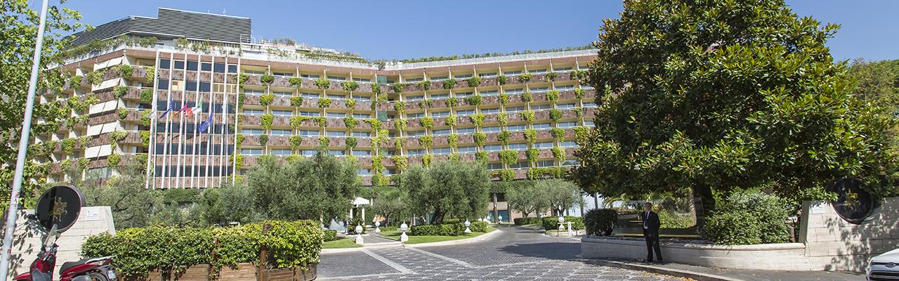 Comprare e vendere casa a balduina roma prezzi di mercato for Monte villa motor inn