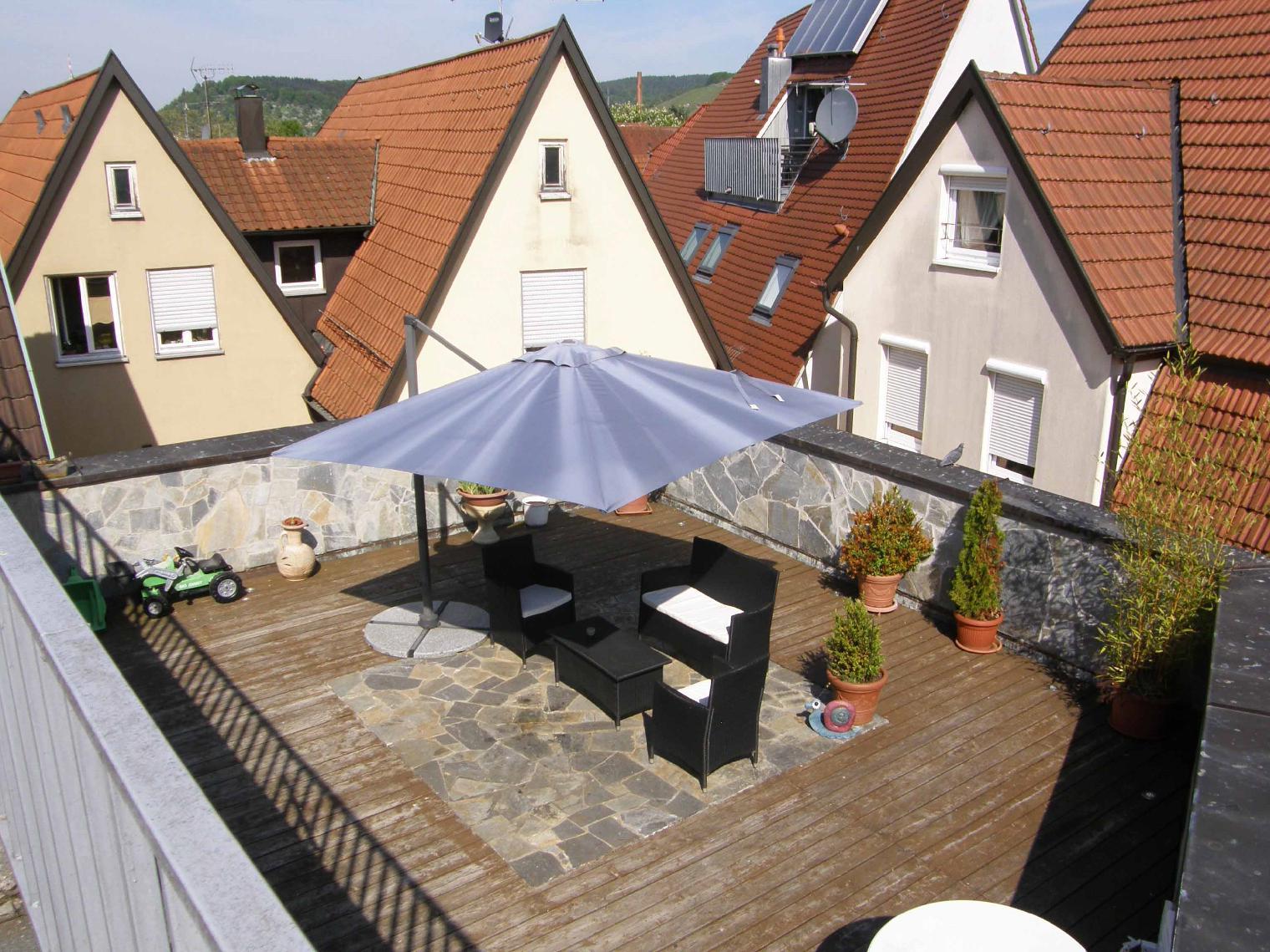 immobilien in waiblingen fellbach schorndorf winnenden engel v lkers engel v lkers. Black Bedroom Furniture Sets. Home Design Ideas