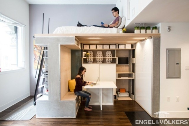 Hong Kong - multifunction-furniture-small-spaces.jpg