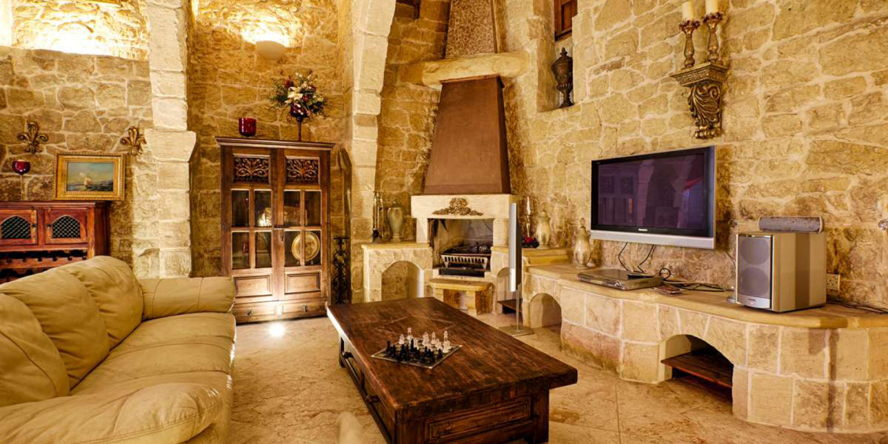 Mriehel - House of Character in Siggiewi For Rent.jpg
