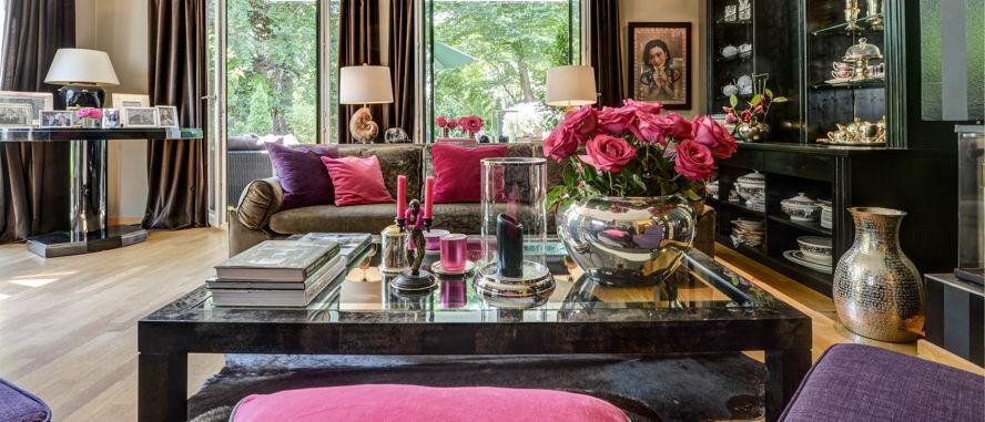 engel v lkers f r ihr zuhause in m nchen. Black Bedroom Furniture Sets. Home Design Ideas