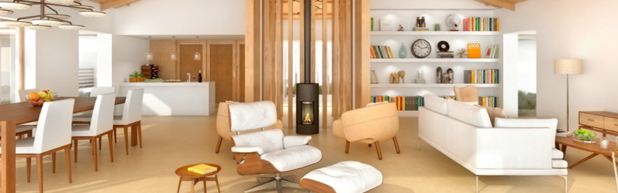 Comporta - Spatia Residences living room.png