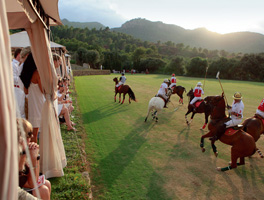 Gstaad - polo blog 01.jpg