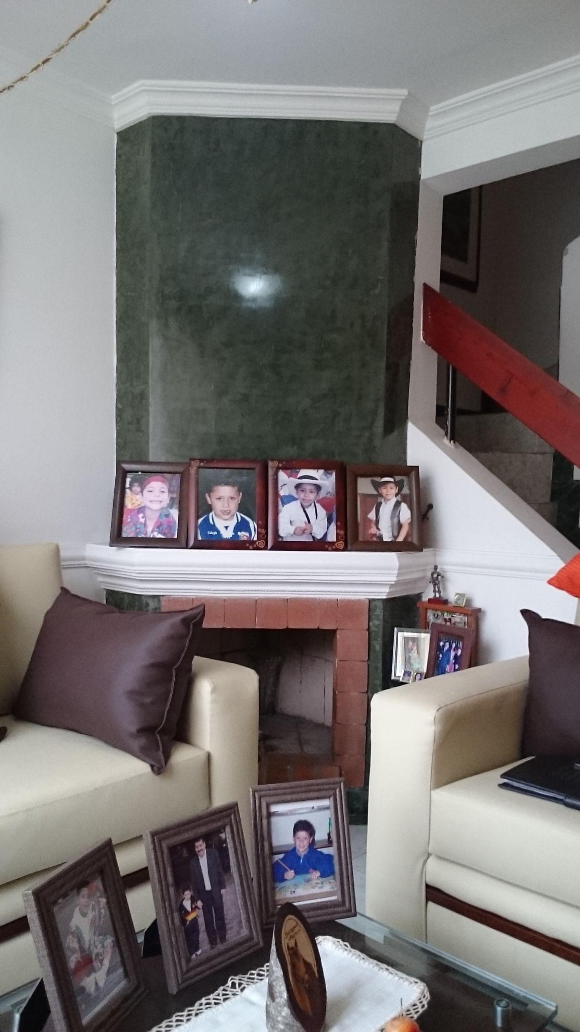Vendo Casa 88m2 Conj Picadilly Norte Sn Cipriano # Muebles Cipriano