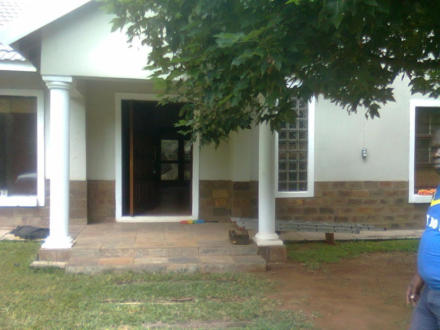 Real estate in Hartbeespoort Dam - 87462.jpg