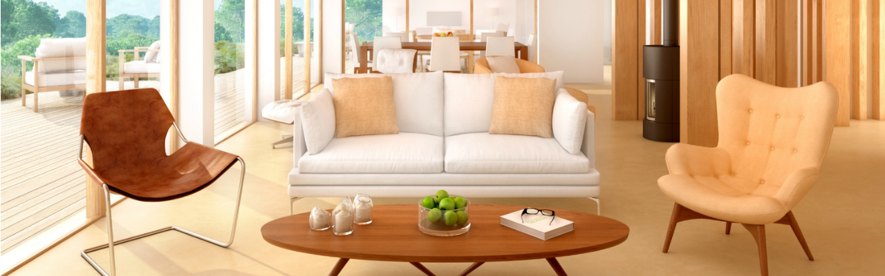 Comporta - Spatia Residences living room1.png