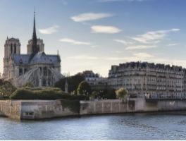Engel & Völkers Paris