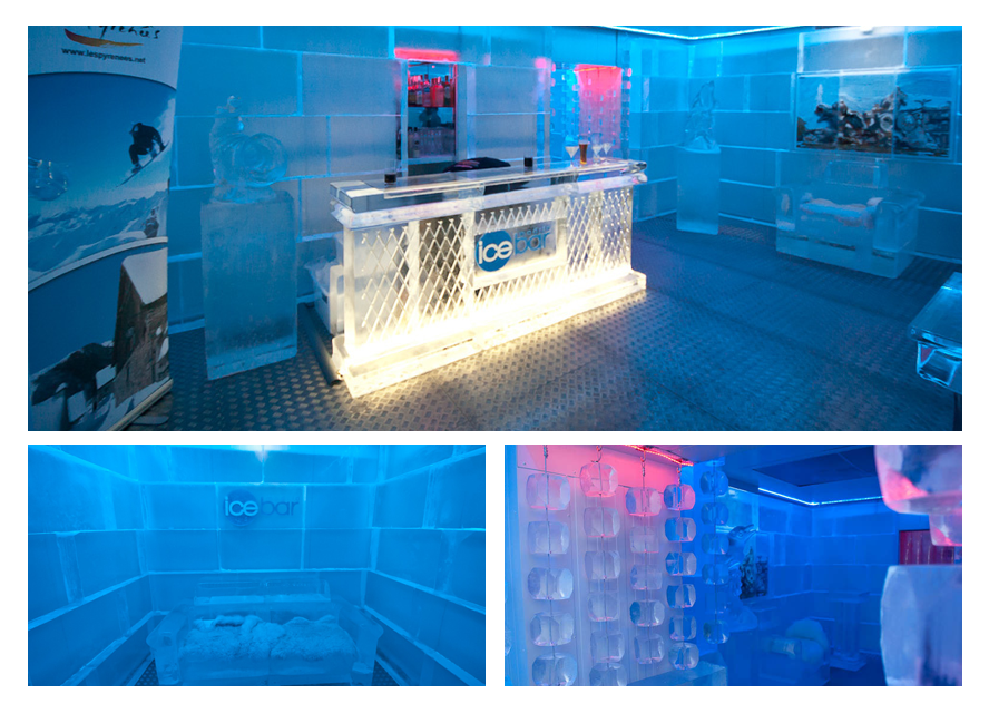 Madrid - icebar.png