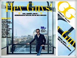 GG-Hamburg Magazin