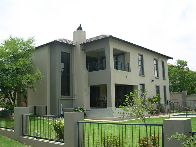 Real estate in Hartbeespoort Dam - ENV59861.jpg