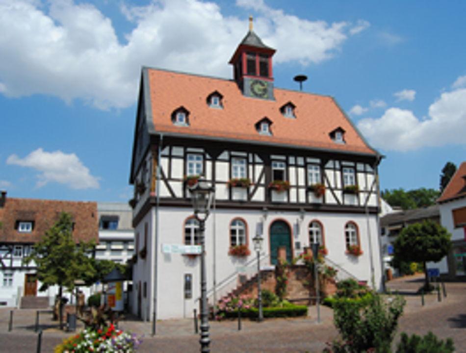 Immobilien Bad Vilbel: ENGEL & VÖLKERS - Immobilie, Wohnung, Haus ...