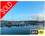 Kinsale - Property Sold 19 Shearwater Pier Road Kinsale Co Cork