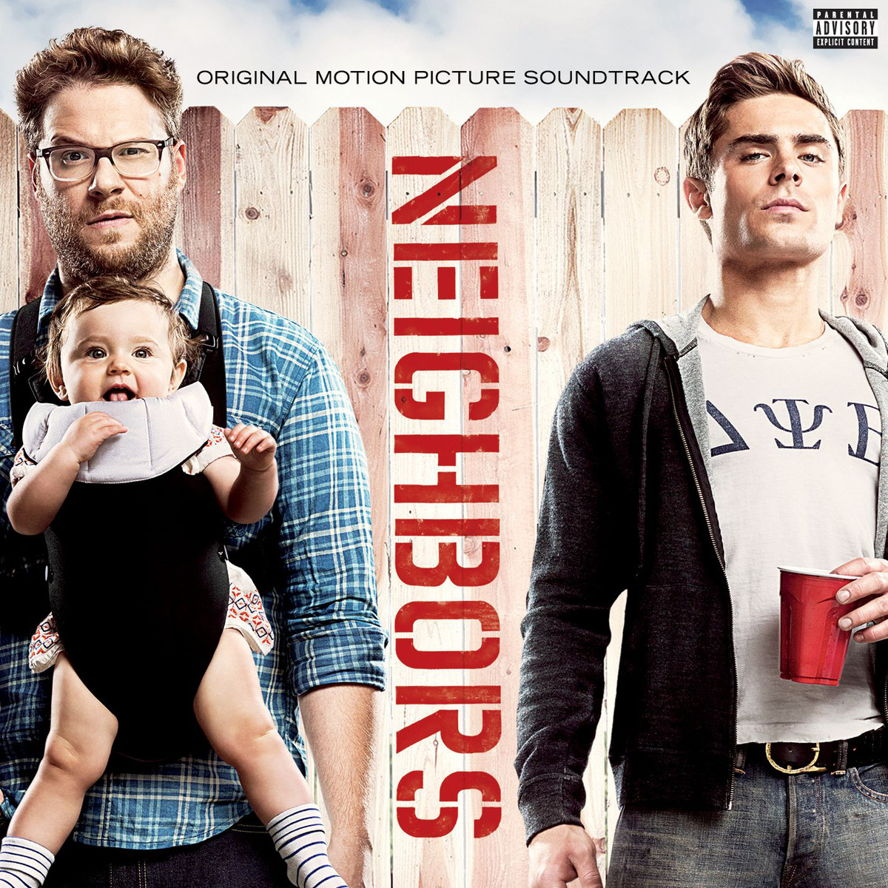 95 Caine Road, Mid Levels - Neighbors-Original-Motion-Picture-Soundtrack-2014-1200x1200.png