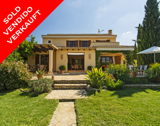 Santa Maria - Sineu Country House 1 sold.jpg