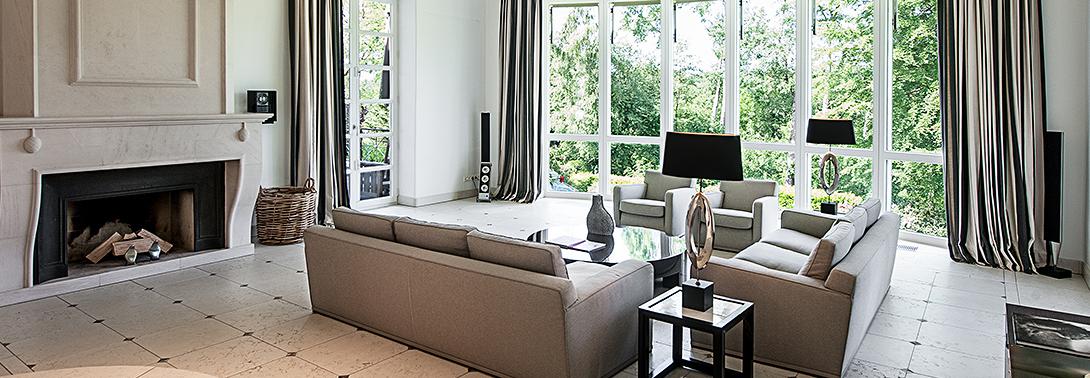 immobilien essen wohnungen h user und villen von engel. Black Bedroom Furniture Sets. Home Design Ideas