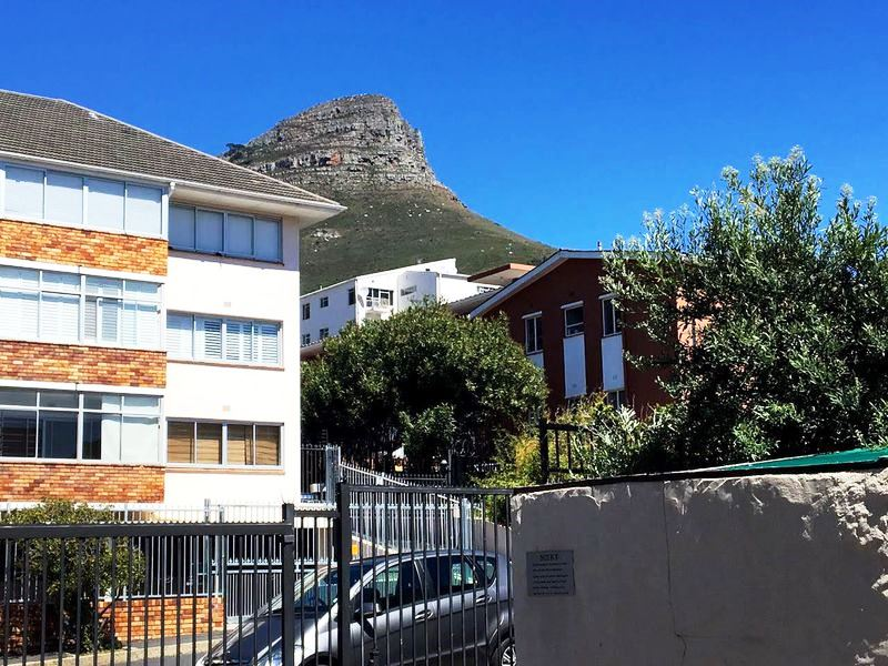 Real estate in Cape Town - 92135.jpg