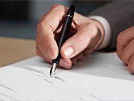 Vorteile für Verkäufer - Immobiliengarantie