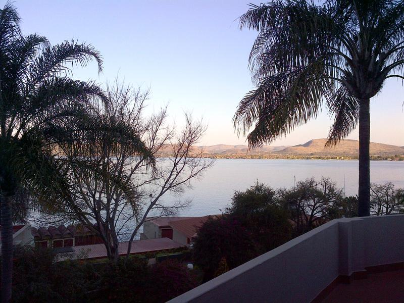 Real estate in Hartbeespoort Dam - 85704.jpg