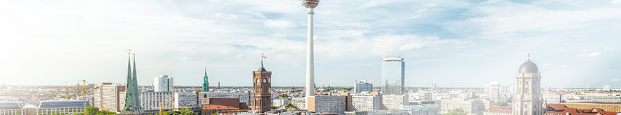 Hamburg - Web_Content_01_CountryLevel_Region c (East)-888x165px.jpg