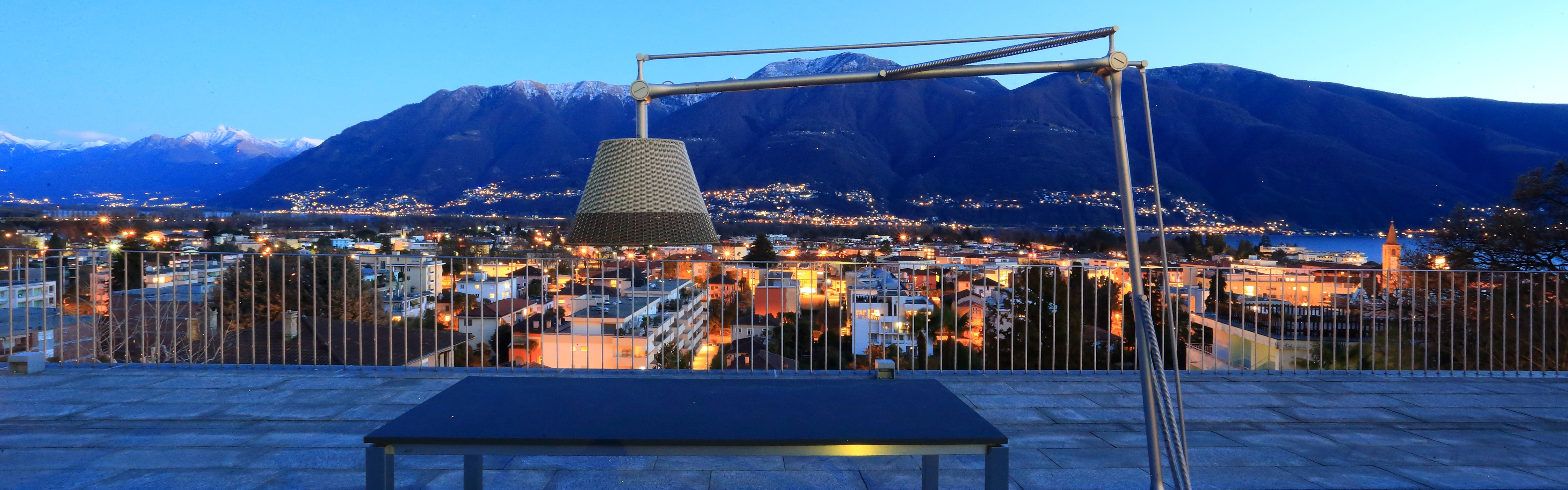 Immobilien in Ascona - slider 4 neu.JPG