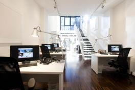 360 ° Rundgang durch unseren Immobilien Shop in Velden am Wörthersee
