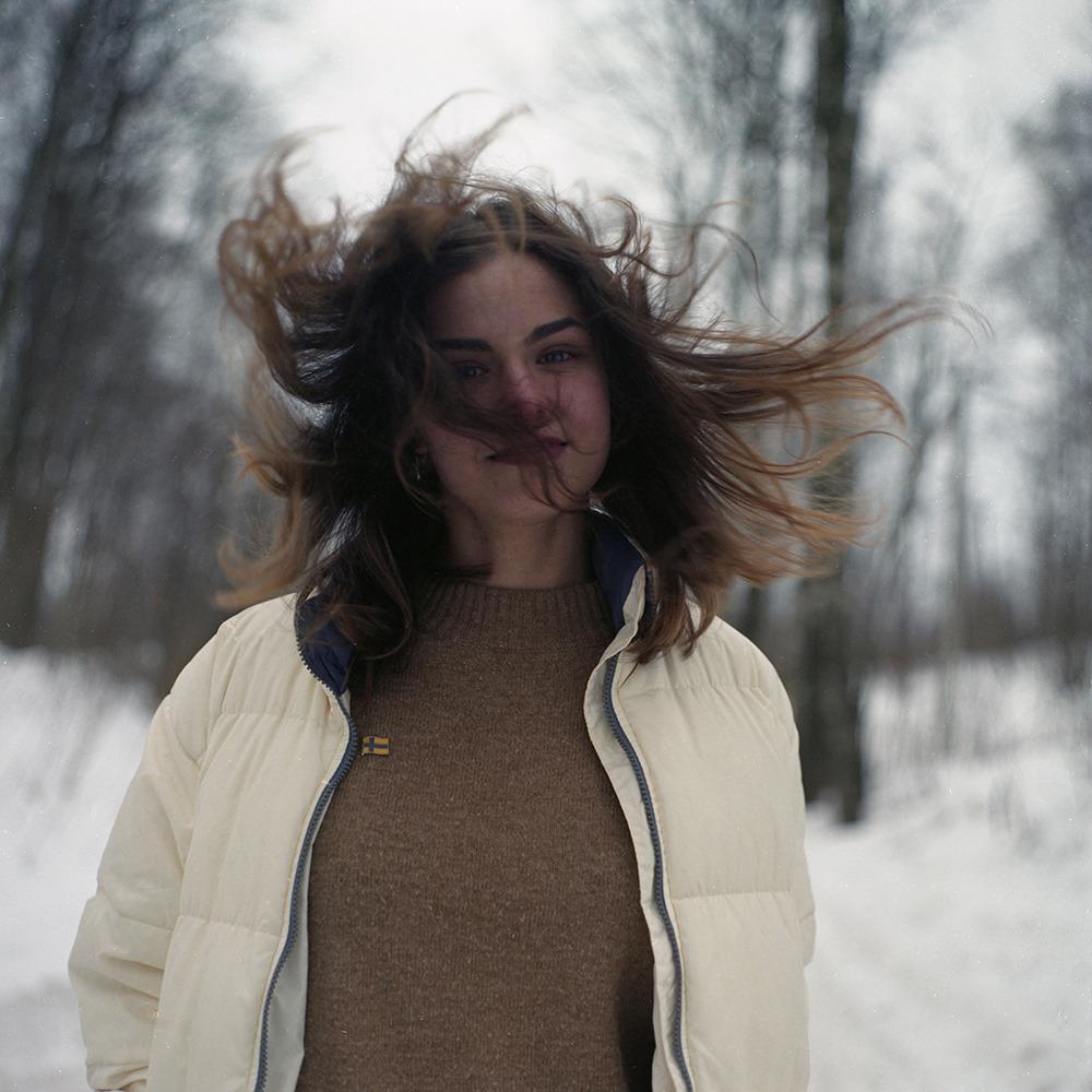 Фото: Дмитрий Ермаков
