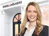 Become a part of world-renowned real estate company Engel & Völkers