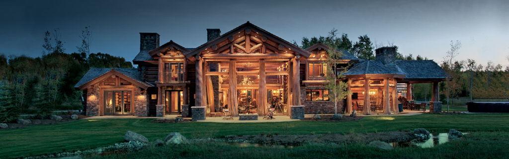 Forest Lakes Country Club Nova Scotia Kanada | Engel & Völkers Resorts