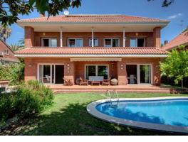 Properties in Esplugues de Llobregat