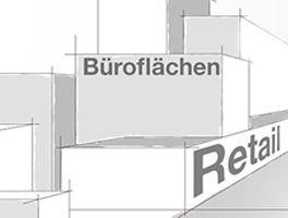 Gewerbeimmobilien in Würzburg