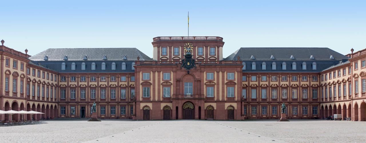 Baufirmen In Mannheim immobilien in mannheim ihr immobilienmakler engel völkers