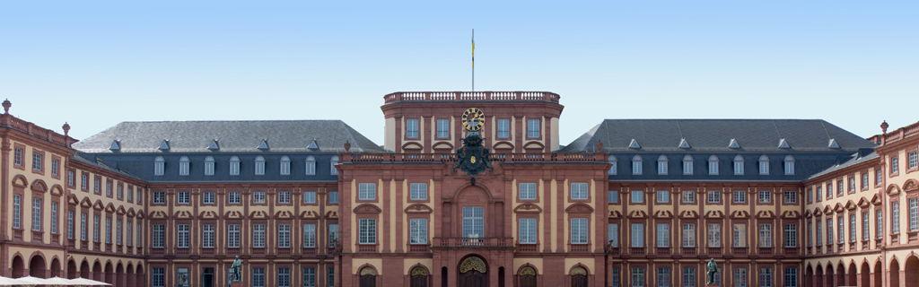 Immobilien in Mannheim – Ihr Immobilienmakler Engel & Völkers